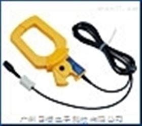 9657-10CT6500泄漏电流钳9657-10传感器CT6500