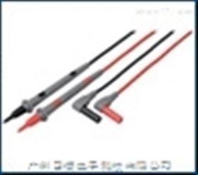 L9207-10测试线L9207-10日本日置HIOKI