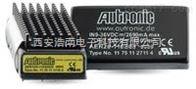 AER10-110D12AUTRONIC铁路DC / DC转换器AER10系列10W AER10-110S24 AER10-