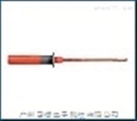 L9787 L9787-91测试线 L9787探针L9787-91日置HIOKI