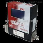 Dwyer GFM3系列气体质量流量计