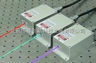 MDL-E系列窄線寬半導體激光器