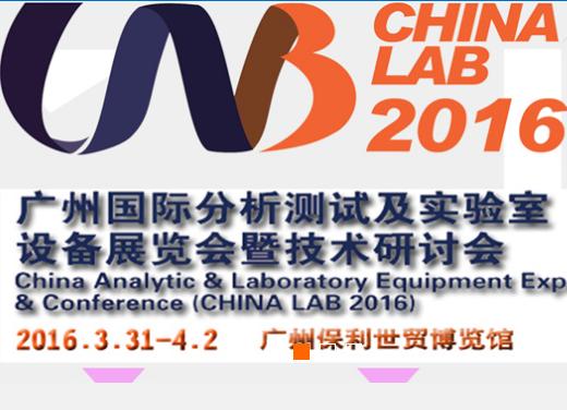 chinalab 2016 高端访谈