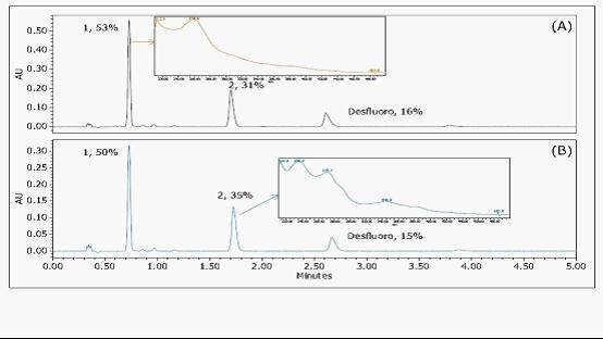 电路 电路图 电子 原理图 554_312