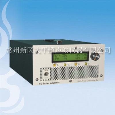ag1020射频功率放大器