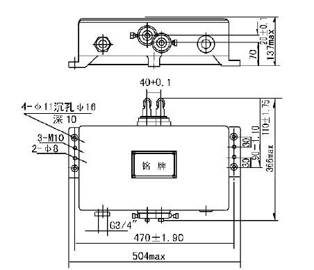 电路 电路图 电子 设计 素材 原理图 452_389