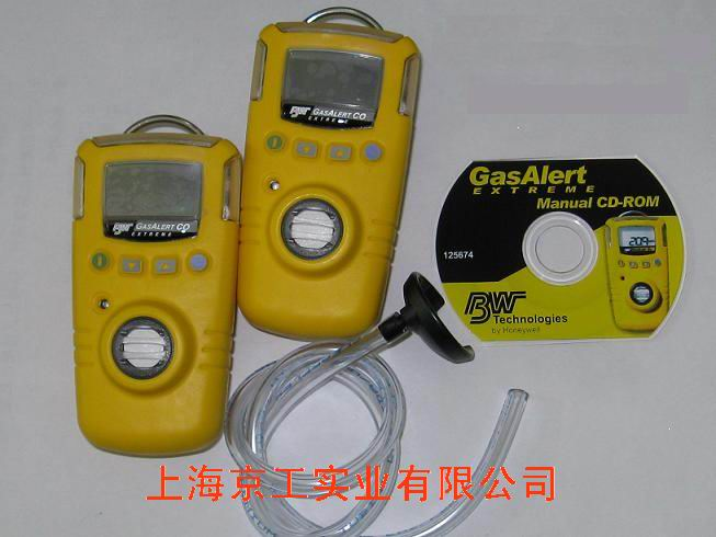 BW GAXT单一检测仪