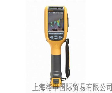 美国福禄克FLUKE TiR125 建筑红外热像仪 快速、高效检测 美国FlukeTiR一级代理商