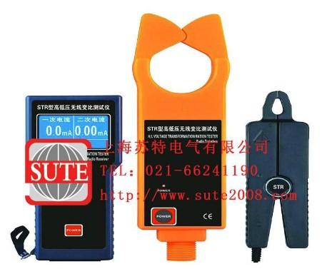 从而有效的防止高压计量用户采取更换高低压电流互感器或电流互感器