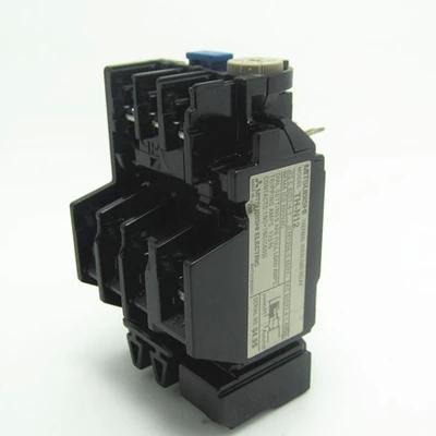 th-n12kp th-n12kp 三菱热继电器