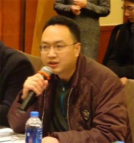 上海热策参加2016年中国汽车腐蚀单项标准启动会议高清图片