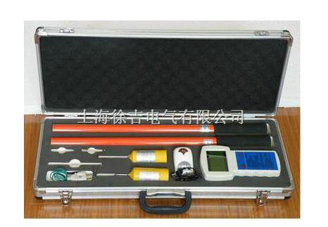 hxy995音箱电路板