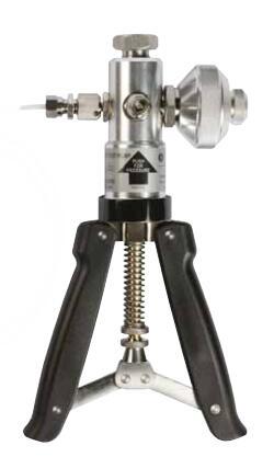德鲁克PV211手泵