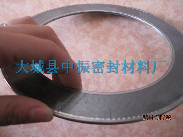 高强石墨复合垫片
