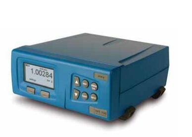 德鲁克DPI150压力校验仪