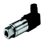 德鲁克压力传感器PTX1400C-15