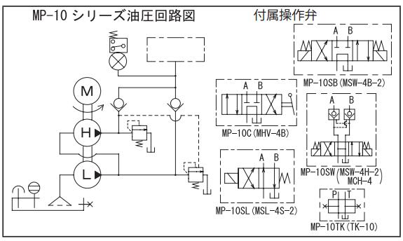 电路 电路图 电子 户型 户型图 平面图 原理图 575_344