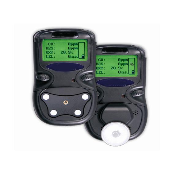 美国华瑞PGM-2400