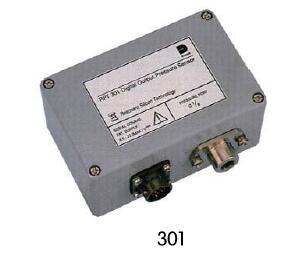 传感器RPT301
