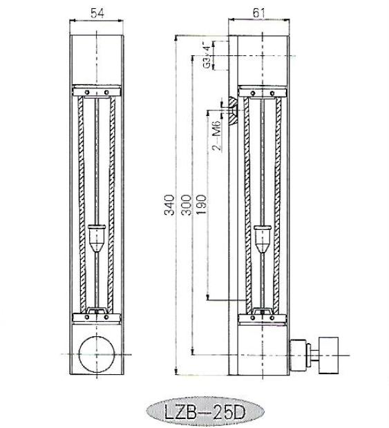 LZB-D玻璃转子流量计2.png