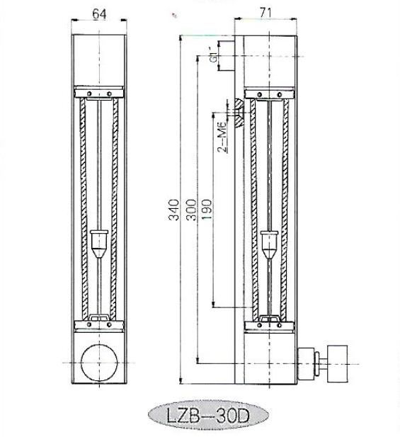 LZB-D玻璃转子流量计3.png