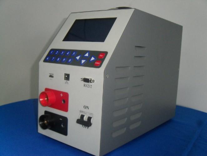 上海供应-蓄电池放电测试仪