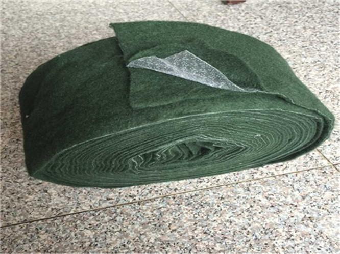 园林树木养护包树带/树木包树布价格/天津护树宝厂家