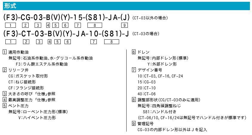 CT-10-B-20-JA-J