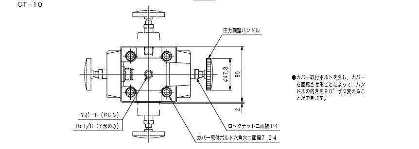 电路 电路图 电子 工程图 户型 户型图 平面图 原理图 862_308