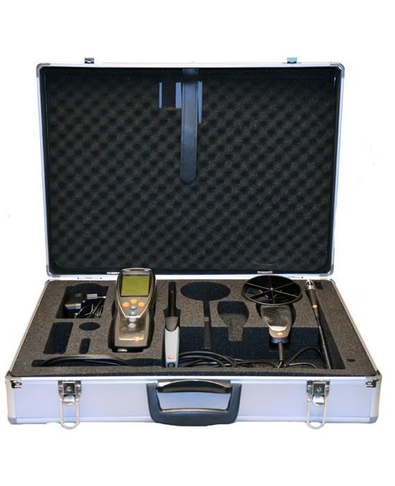 435-2室内空气质量检测仪