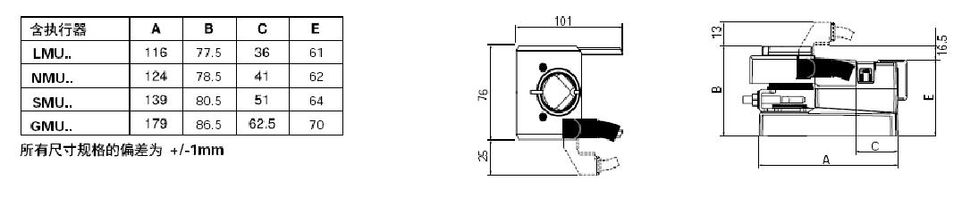 电路 电路图 电子 设计 素材 原理图 1076_221