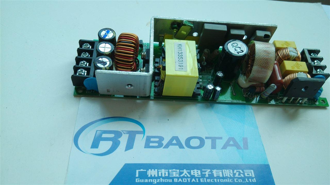 电路板 1280_720