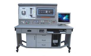 维修电工实训考核装置