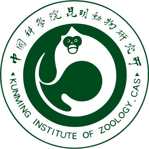 中国企业的动物logo