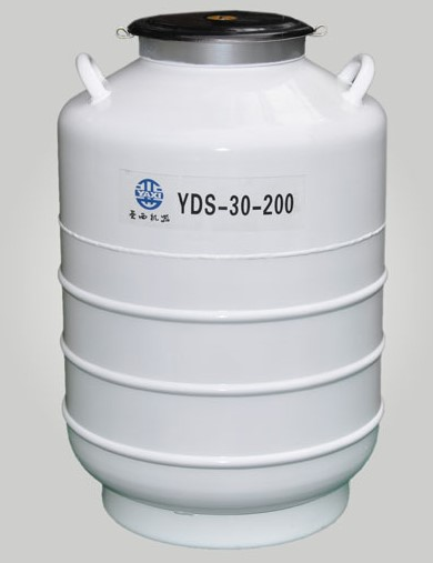 YDS-30-200