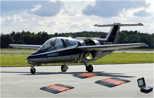 飞机重心称重仪多重特惠