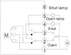 主要产品:气动调节阀,电动调节阀,自力式调节阀,气动角座阀,气动隔膜图片