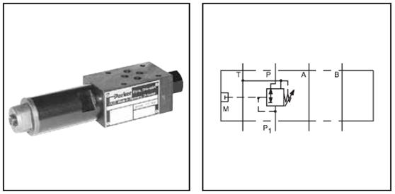 s43ax-yb01电路图