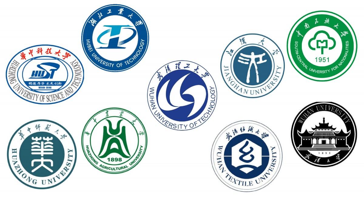 logo logo 标志 设计 矢量 矢量图 素材 图标 1200_655