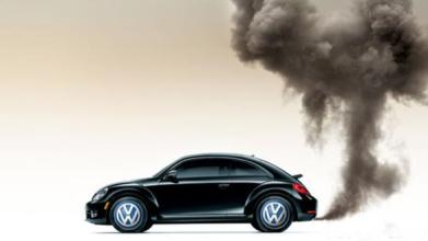 汽车尾气怎么检测voc?剖析检定标准和测试方法