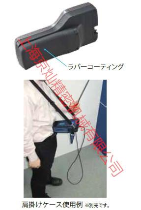 智能型环境测试仪 65Ser使用实例