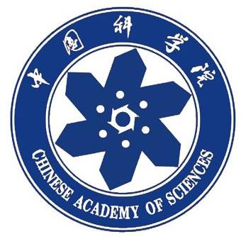 中科科学院材料研究所