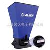 美国TSI ABT711/ABT713模拟指针型风量罩