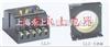 LLJ-1600FS LLJ-1600HS漏電繼電器