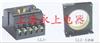LLJ-400F LLJ-400H漏電繼電器