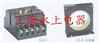 LLJ-63F LLJ-63H漏電繼電器