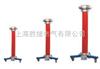 高压测试仪厂家/FRC-100KV高压测试仪