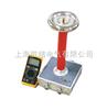 FRC型高压测量分压器