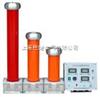 阻容分压器FRC-200KV