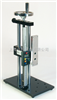 TVL德国SAUTER轴式测量台 测量台 力度计测量台 测试台 试验机